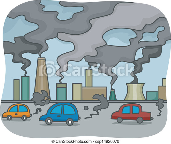 Air pollution illustrations and clipart 6462 air pollution royalty free illustrations drawings and graphics available to search from thousands of vector