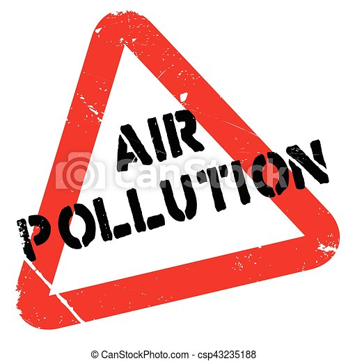 air pollution rubber stamp grunge design with dust vector rh canstockphoto co uk air pollution clipart black and white causes of air pollution clipart