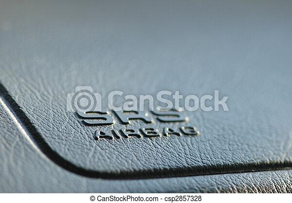 airbag sous titre srs tableau bord voiture images rechercher photographies et clipart. Black Bedroom Furniture Sets. Home Design Ideas