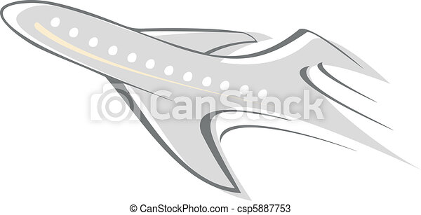 Aircraft - csp5887753