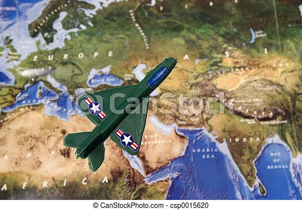 Airforce 2 - csp0015620