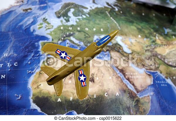 Airforce 4 - csp0015622