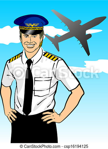 cartoon airplane vector with Airline Pilot 16194125 on Airplane With Banner Clipart furthermore Big together with Airplane Pilot 8487336 additionally Stock Photos Airplane Plane Airplane Symbol Stylized Airplane Vector Flying Vector Design Image31029273 also Airplane Outline.