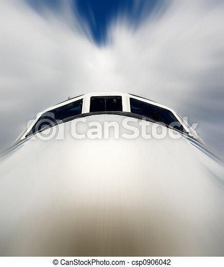 Airline - csp0906042