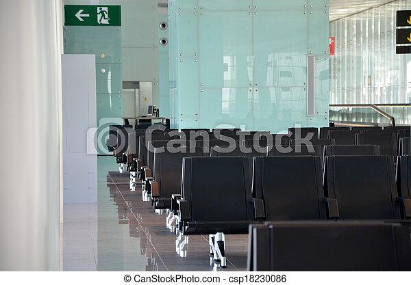 airport - csp18230086