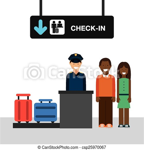 Airport Terminal Clip Art Vector And Illustration 3972 Clipart EPS Images Available To Search From Thousands Of Royalty Free Stock
