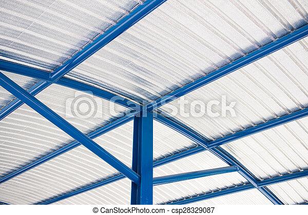 Material de aislamiento - csp28329087