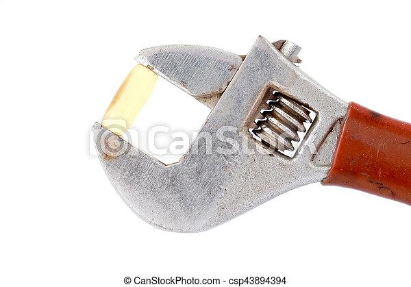 Cápsula Omega 3 en pinzas ajustables - csp43894394