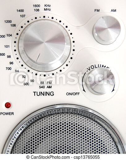 akustický, loudspea, systém - csp13765055