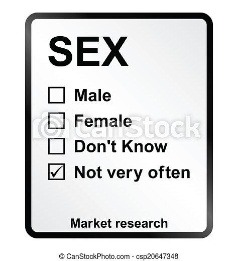 ingyenes fekete fekete pornó lány