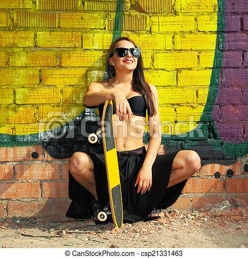 Al LibreGafas LibreGafas Al De SolParedCimaMonopatínGraffiti De SolParedCimaMonopatínGraffiti Aire Aire LibreGafas De Al Aire MpqVGSUz