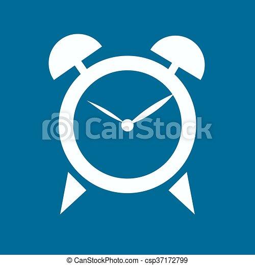 alarm clock - csp37172799