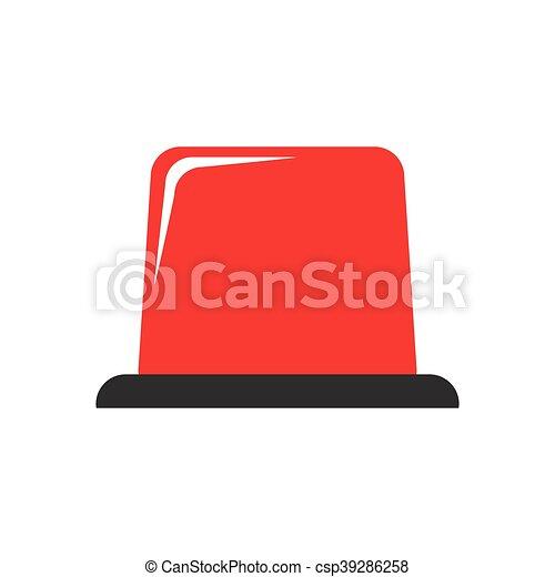 Alarm System Icons Stock Illustrations – 2,021 Alarm System Icons Stock  Illustrations, Vectors & Clipart - Dreamstime