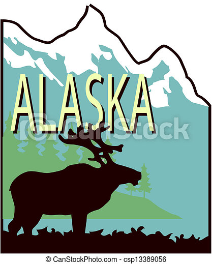 alaska clipart vector search illustration drawings and eps rh canstockphoto com free vector artwork for commercial use christmas vector artwork free