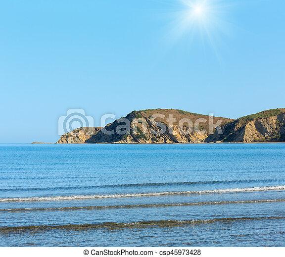 Deren in Sonnenschein Küste Kostenlose Dating-Standorte im Nordosten von uk