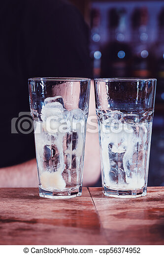 alcohol drink - csp56374952
