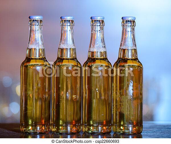 alcohol - csp22660693