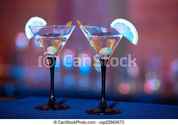alcohol - csp22660673