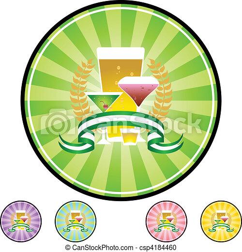 alcool - csp4184460