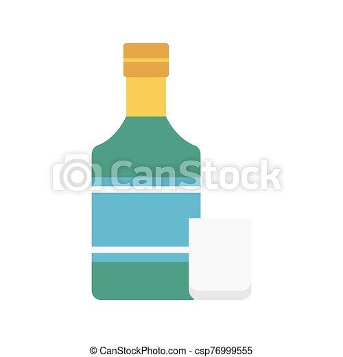 alcool - csp76999555