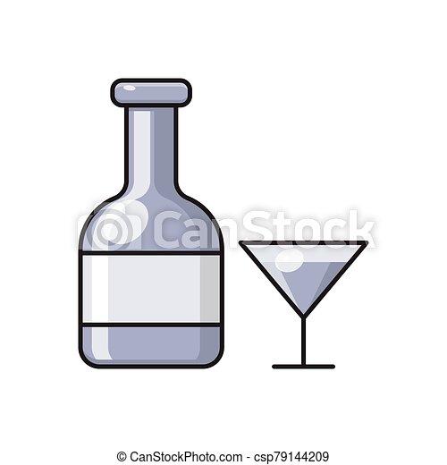 alcool - csp79144209