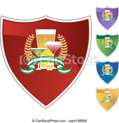 alcool - csp4198856