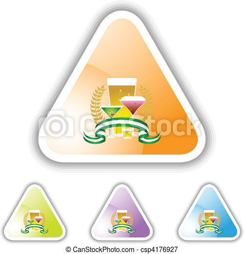 alcool - csp4176927