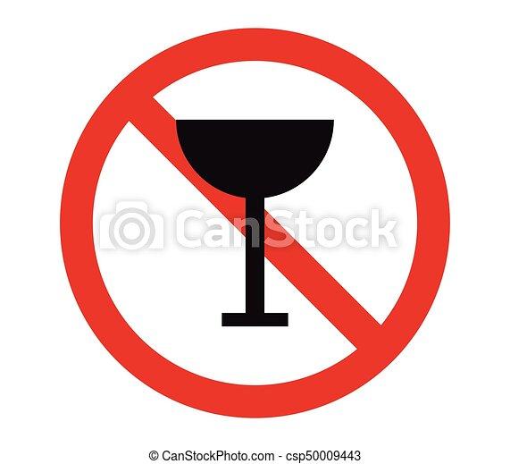 alcool, non - csp50009443