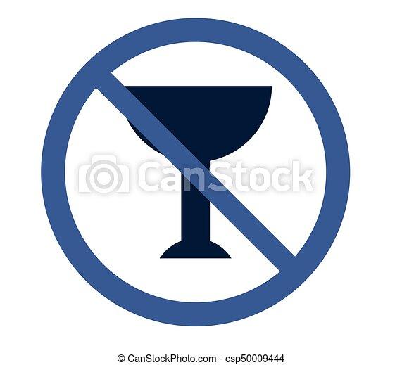 alcool, non - csp50009444
