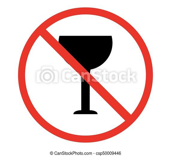 alcool, non - csp50009446