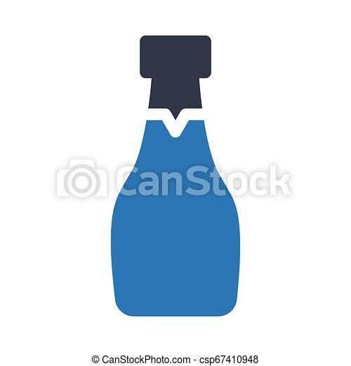 alcool - csp67410948