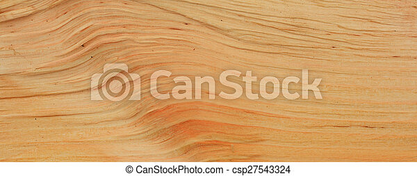Alder Wood Texture A Close Up Of A Wood Grain Texture Pattern On