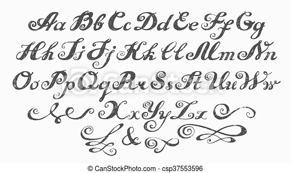 Celtic Letter S Gm185214117 19745729 in addition Graffiti Alphabet Letter S also Alfabet Kalligrafi Lettering Typeset 37553596 as well Are We Losing Art Of Handwriting additionally File Old English typeface. on download printable calligraphy letter alphabets