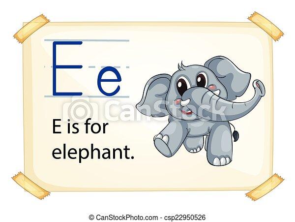 alfabeto, mercado de zurique - csp22950526