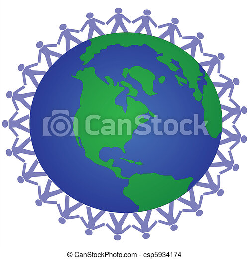 alias of global unity eps vector search clip art illustration rh canstockphoto com globe clip art black and white globe clipart