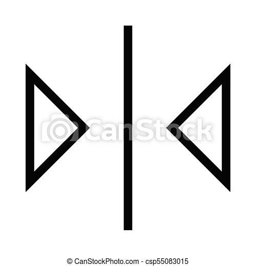 alignement - csp55083015