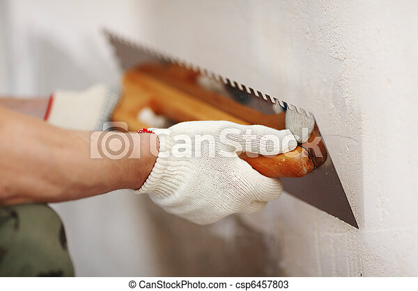 aligns wall - csp6457803