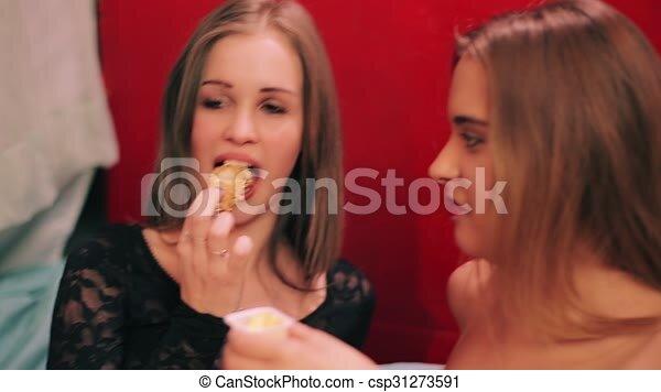 lesbiche videocollant xxx video