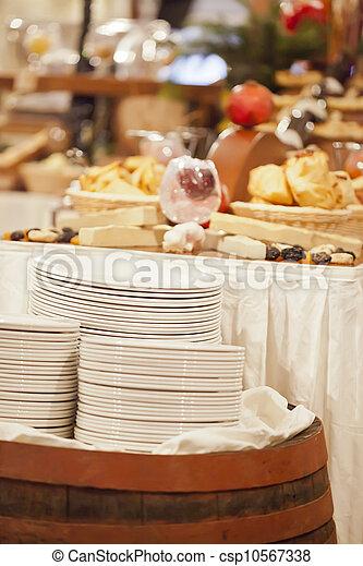 alimento - csp10567338