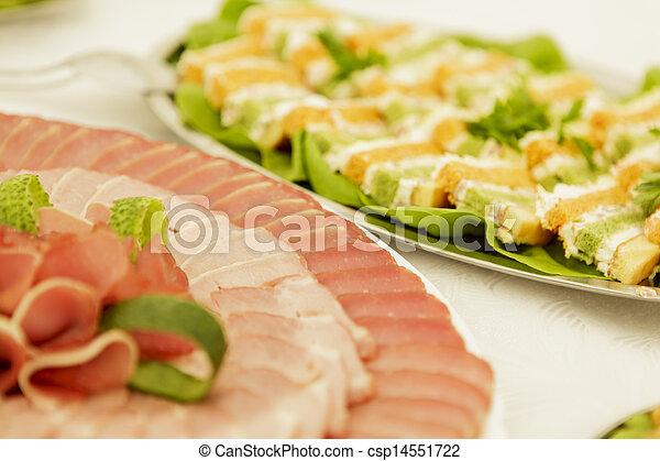 alimento - csp14551722