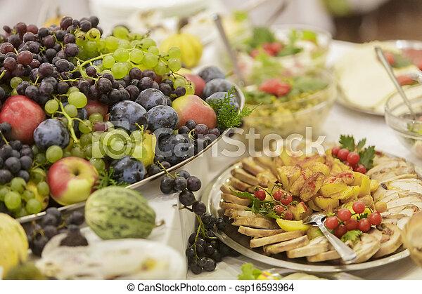 alimento - csp16593964