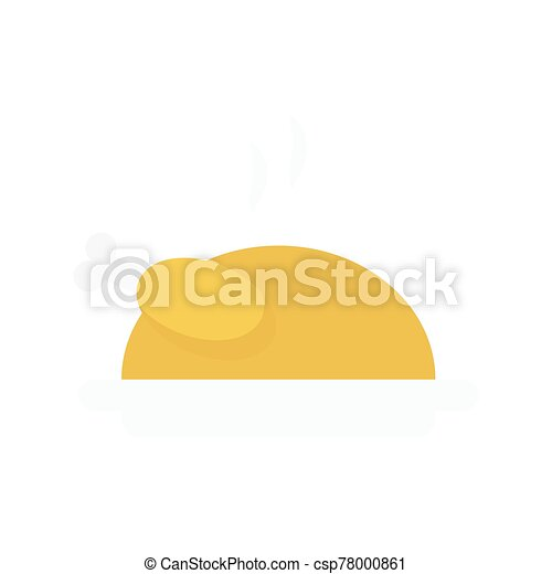 alimento - csp78000861