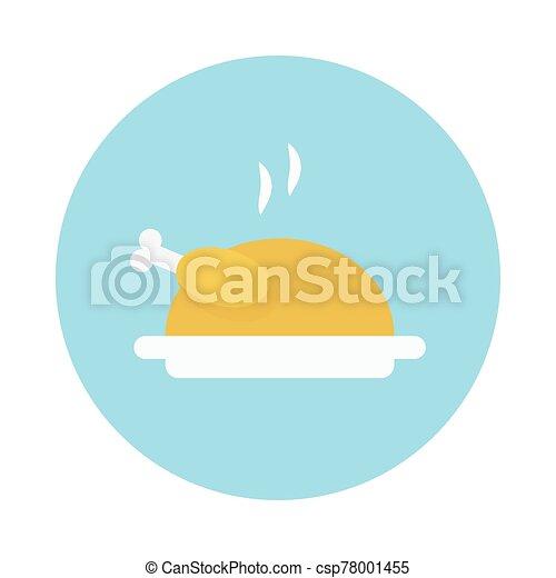 alimento - csp78001455
