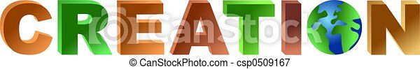 alkotás - csp0509167