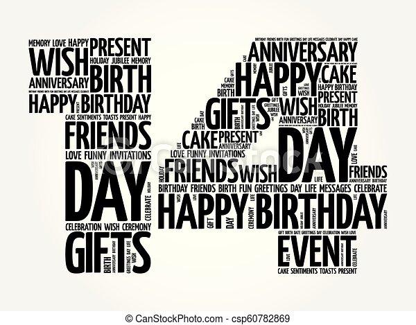 14 Geburtstag Junge Madchen Level 14 Jahre Party Geschenk Shirt