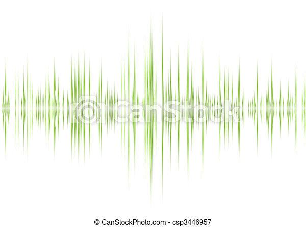 alpha, vert, betterave - csp3446957