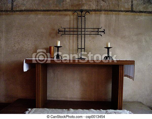 altar - csp0013454