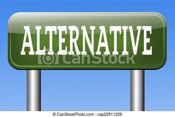 Betfair alternatives select the best option