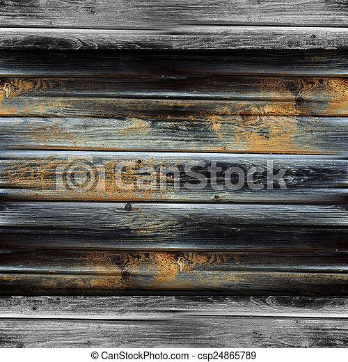 altes bretter tapete beschaffenheit holz hintergrund bilder fotografien und foto. Black Bedroom Furniture Sets. Home Design Ideas
