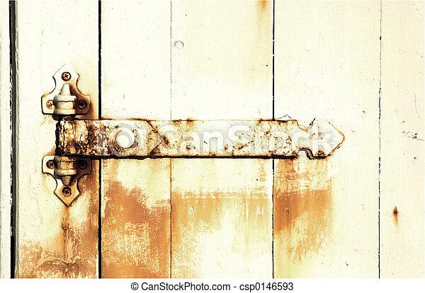 altes , hintergrund - csp0146593